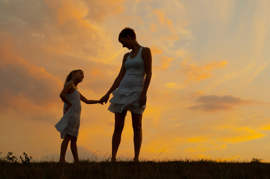 centre single parents World's best 100% dating site for single parents in district centre join our online community of single parents in district centre with our free online dating personal ads.