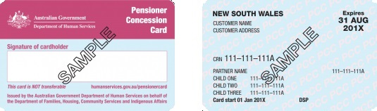 single parent payment not newstart Vote now on the governments new income management plan & we will pass on your views parenting payment & newstart income the single parent payment comes.