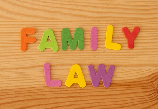 What is an Independent Children's Lawyer, or ICL?