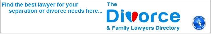 Go to the Divorce and Family Lawyer Directory...