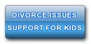 Go to the divorce issues support for kids index