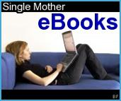 go to Single Mother eBooks