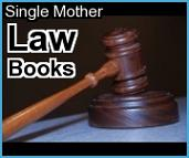 go to Single Mother Law Books