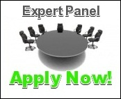 Find out how to join the Expert Panel