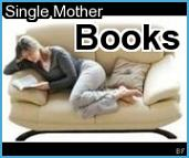 go to Single Mother Books