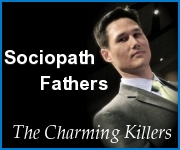 The Charming Killers