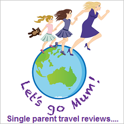 Go to the Let's Go Mum travel blog...
