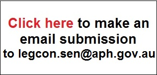 submit by email