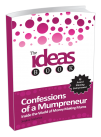 Go to the Ideas Book website