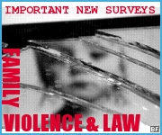 Family Violence and Family Law