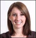go to Erin Smyth's Bio at Camatta Lempens Lawyers
