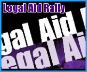 Go to Legal Aid Rally - Legal Aid Matters