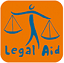 Go to Northern Territory Legal Aid