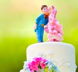 Marriage - it makes no difference to children Married versus de facto parenting study
