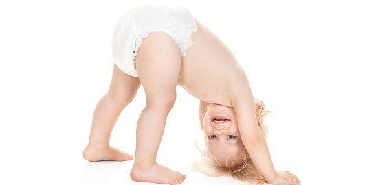 Smart Single Mum Parenting For Happy Kids