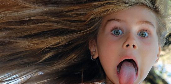 The Impatient Parent's Guide To Tackling Travelling Tantrums