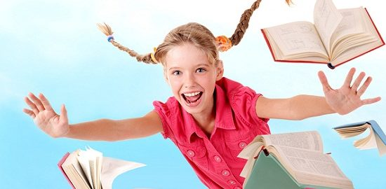 Tips for new home schoolers