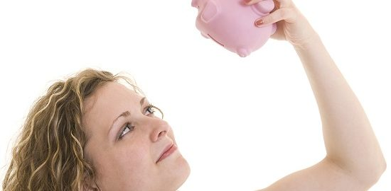 Australian Single Parent Budget report 2013