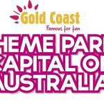 Packing Tips for a Family Trip to the Big 5 Gold Coast Theme Parks
