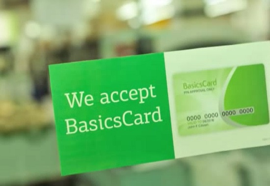 Centrelink-welfare-cashless-card
