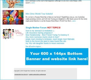 bottom-banner-newsletter