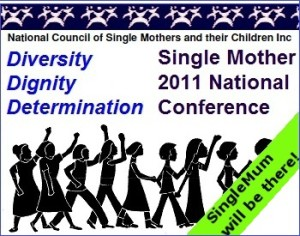 ncsmc-conference-banner