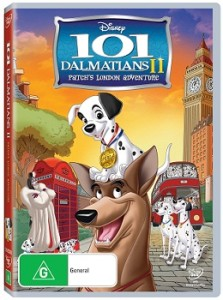 101-dalmatians-london-beautyshot