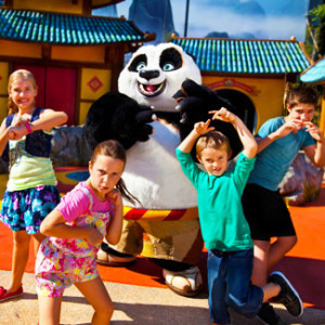 Dreamworld_KungFuPanda