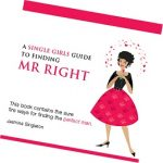 a_single_girls_guide_to_finding_mr_right_large