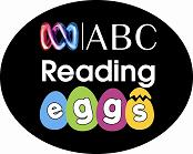 abc-reading-eggs-logo-small