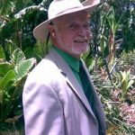 Charles Pragnell, Advocate for Children and Families - Melbourne, Victoria