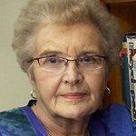 Freda Briggs, Emeritus Professor in Child Development