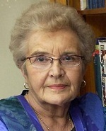 Freda Briggs, Emeritus Professor in Child Development