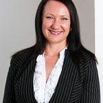 Grace Lawson, Barrister-at-Law - Brisbane, Queensland
