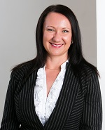 Grace Lawson, Barrister-at-Law - Brisbane, Queensland