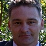Jason Bryce, Business & Finance Specialist - Melbourne, Queensland