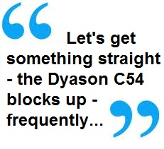quote-dyson