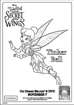 sotw-colouring-sheets-thumb