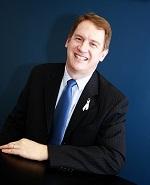 Stephen Page, Lawyer - Brisbane, Queensland