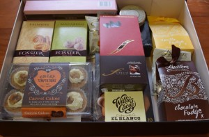 the-sweetest-of-gift-hampers