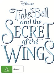 tinkerbell-text