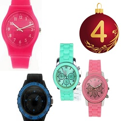 watches-4
