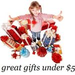christmas-gifts-under-50-dollars-banner