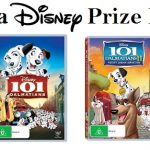 disney-101-dalmatians-competition