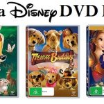 disney-dvds-competition