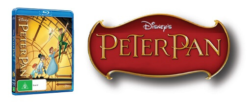 peter-pan-top-banner