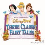 three-classic-fairy-tales-banner1