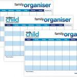 webchild-organiser