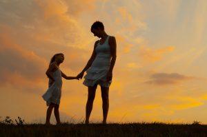 Centrelink single parent verification