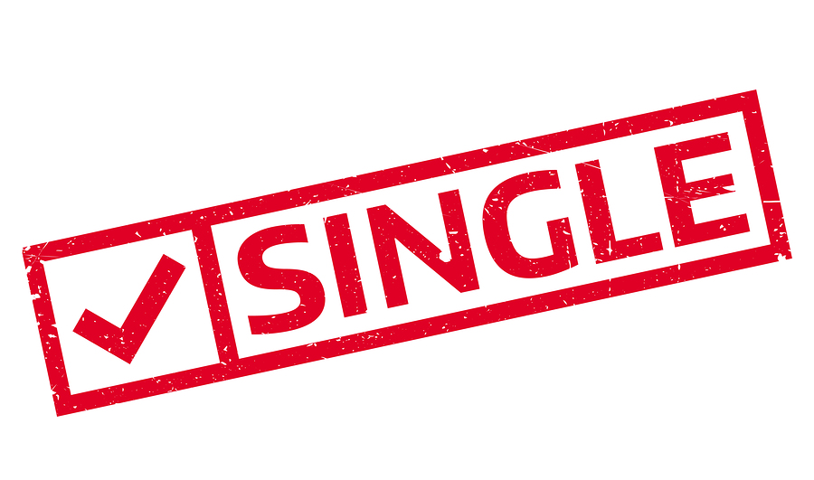 Single parents must prove they are single via verification
